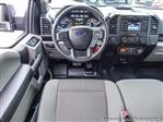 2015 F-150 Super Cab 4x4,  Pickup #182787A - photo 11