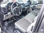 2015 F-150 Super Cab 4x4,  Pickup #182787A - photo 9