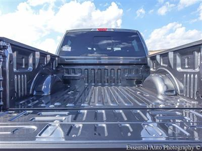 2018 F-150 SuperCrew Cab 4x4,  Pickup #183125 - photo 15