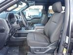 2018 F-150 SuperCrew Cab 4x4,  Pickup #183125 - photo 8