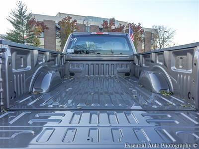 2018 F-150 Regular Cab 4x2,  Pickup #183127 - photo 16