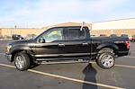 2018 F-150 SuperCrew Cab 4x4,  Pickup #183183 - photo 4