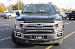 2018 F-150 SuperCrew Cab 4x4,  Pickup #183183 - photo 6