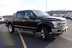 2018 F-150 SuperCrew Cab 4x4,  Pickup #183183 - photo 7