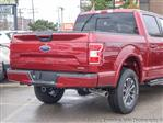 2018 F-150 SuperCrew Cab 4x4,  Pickup #183283 - photo 7