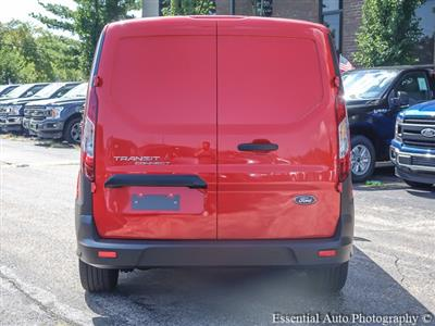 2019 Transit Connect 4x2,  Empty Cargo Van #190003 - photo 6