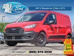 2019 Transit Connect 4x2,  Empty Cargo Van #190003 - photo 1