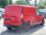 2019 Transit Connect 4x2,  Empty Cargo Van #190003 - photo 8