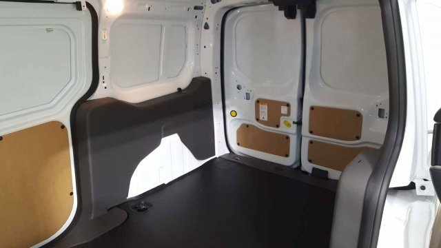 2019 Transit Connect 4x2,  Empty Cargo Van #190021 - photo 19