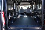 2019 Transit 250 Medium Roof 4x2,  Empty Cargo Van #190062 - photo 1