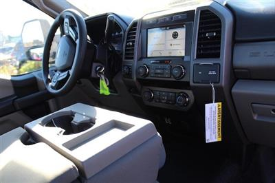 2019 F-250 Regular Cab 4x4,  Pickup #190114 - photo 13