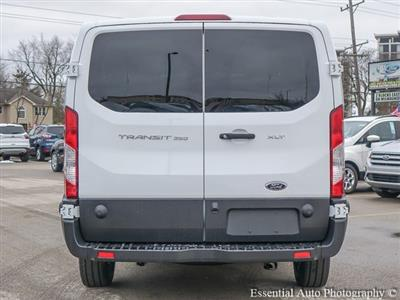 2019 Transit 350 Low Roof 4x2,  Passenger Wagon #190120 - photo 6