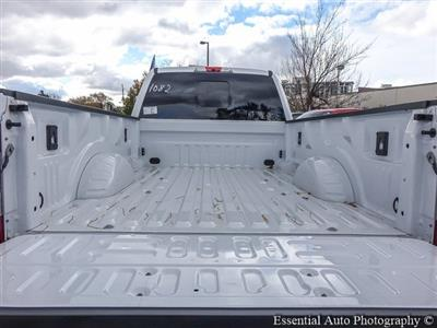 2019 F-350 Crew Cab DRW 4x4,  Pickup #190149 - photo 16