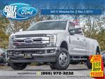 2019 F-350 Crew Cab DRW 4x4,  Pickup #190149 - photo 1