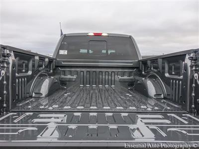 2019 F-150 SuperCrew Cab 4x4,  Pickup #190212 - photo 18