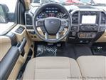 2019 F-150 SuperCrew Cab 4x4,  Pickup #190212 - photo 12