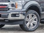 2019 F-150 SuperCrew Cab 4x4,  Pickup #190212 - photo 4