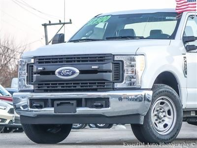 2019 F-350 Regular Cab 4x2,  Service Body #190251 - photo 3