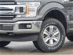 2019 F-150 Super Cab 4x4,  Pickup #190254 - photo 4