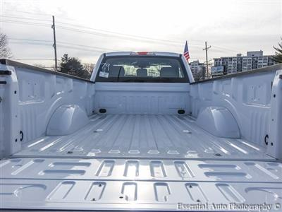 2019 F-150 Regular Cab 4x4,  Pickup #190256 - photo 15