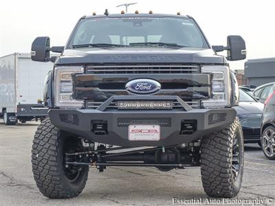 2019 F-250 Crew Cab 4x4,  Pickup #190326 - photo 5