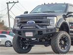 2019 F-250 Crew Cab 4x4,  Pickup #190326 - photo 3
