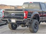 2019 F-250 Crew Cab 4x4,  Pickup #190326 - photo 7