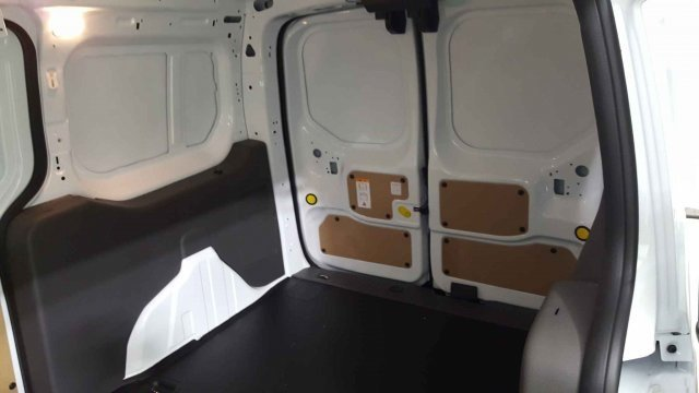 2019 Transit Connect 4x2,  Empty Cargo Van #190383 - photo 19