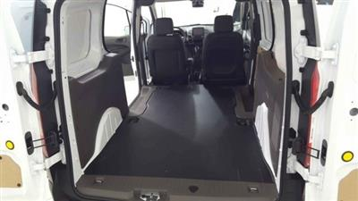 2019 Transit Connect 4x2,  Empty Cargo Van #190383 - photo 2