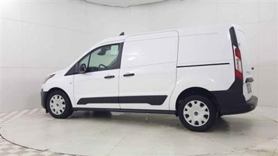 2019 Transit Connect 4x2,  Empty Cargo Van #190383 - photo 3
