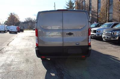 2020 Ford Transit 150 Low Roof RWD, Weather Guard General Service Upfitted Cargo Van #200242 - photo 3