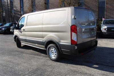 2020 Ford Transit 150 Low Roof RWD, Weather Guard General Service Upfitted Cargo Van #200242 - photo 5