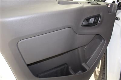 2020 Ford Transit 250 Low Roof RWD, Weather Guard PHVAC Upfitted Cargo Van #200595 - photo 26