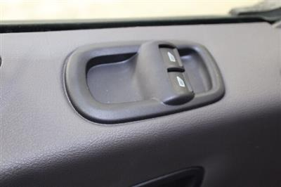 2020 Ford Transit 250 Low Roof RWD, Weather Guard PHVAC Upfitted Cargo Van #200595 - photo 21