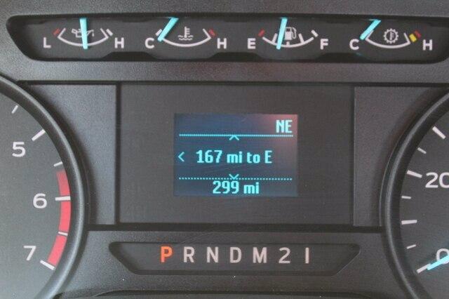 2020 Ford F-250 Regular Cab RWD, Knapheide Steel Service Body #200597 - photo 12