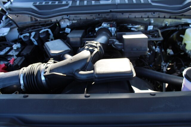 2020 Ford F-250 Regular Cab RWD, Knapheide Steel Service Body #200597 - photo 21