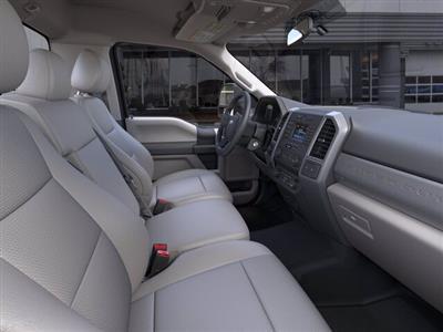 2020 Ford F-250 Regular Cab RWD, Knapheide Steel Service Body #200597 - photo 11