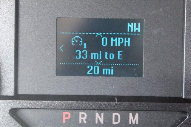 2020 Ford F-350 Regular Cab DRW 4x4, Knapheide Drop Side Dump Body #200999 - photo 17