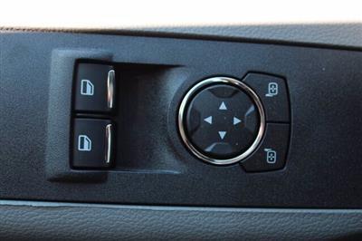 2020 Ford F-350 Regular Cab DRW 4x4, Knapheide Drop Side Dump Body #200999 - photo 23