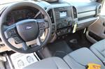 2020 Ford F-350 Regular Cab DRW 4x4, Knapheide Drop Side Dump Body #200999 - photo 20