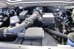 2020 Ford F-350 Regular Cab DRW 4x4, Knapheide Drop Side Dump Body #200999 - photo 25
