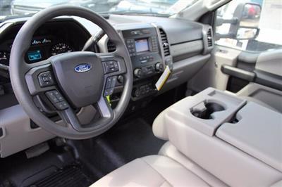 2020 Ford F-350 Regular Cab DRW 4x4, Knapheide Steel Service Body #201002 - photo 16