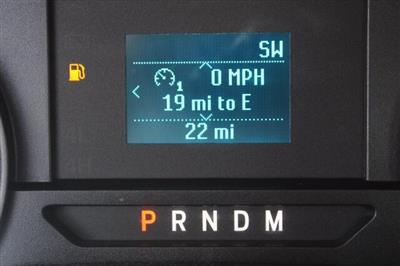 2020 Ford F-350 Regular Cab DRW 4x4, Knapheide Steel Service Body #201002 - photo 17