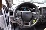 2020 Ford F-350 Regular Cab DRW 4x4, Knapheide Steel Service Body #201002 - photo 18