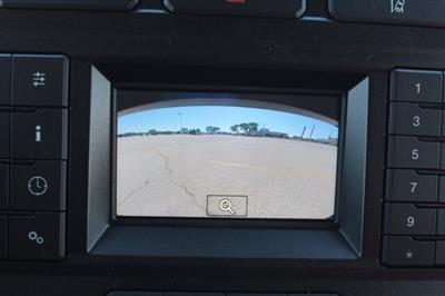 2020 Ford F-350 Super Cab DRW 4x4, Rugby Landscape Dump #201123 - photo 19