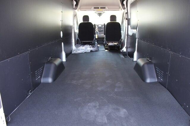 2020 Ford Transit 350 High Roof 4x2, Empty Cargo Van #201835 - photo 1
