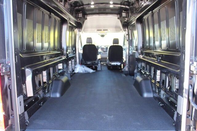 2020 Ford Transit 350 High Roof 4x2, Empty Cargo Van #201892 - photo 1