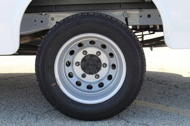 2020 Ford Transit 350 HD DRW RWD, Knapheide KUV Service Utility Van #201946 - photo 15