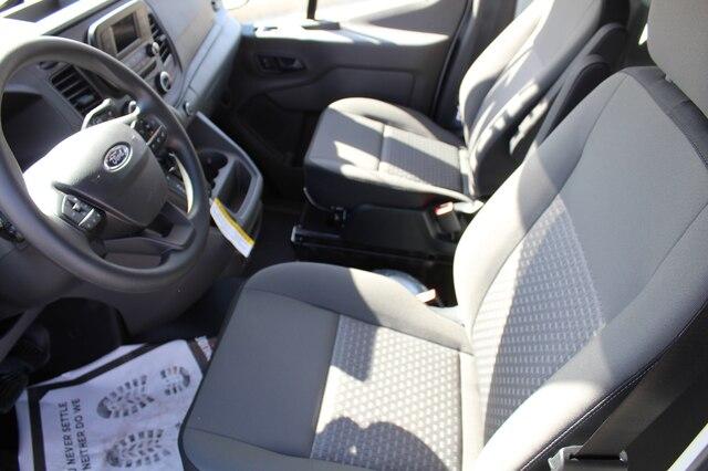 2020 Ford Transit 350 HD DRW RWD, Knapheide KUV Service Utility Van #201946 - photo 16