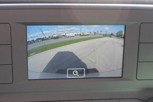 2020 Ford Transit 350 HD DRW RWD, Knapheide KUV Service Utility Van #201946 - photo 17